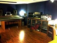 gallerystudio-2